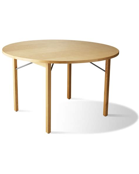 Wooden Meeting Table Quot B 310r Quot Folding Wooden Conference Table