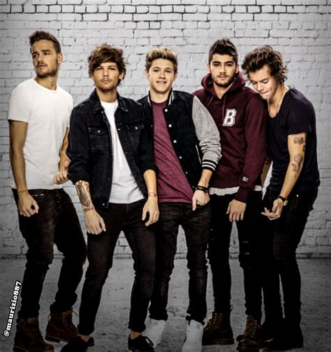 one direction one direction images one direction photoshoot 2014 hd