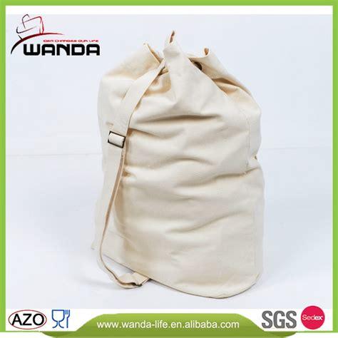 canvas laundry bag canvas cotton cheap laundry bag with handles buy cotton