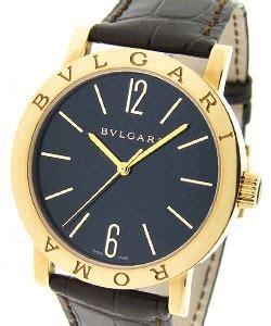 Bvlgari Bv029 Brown Rosegold bvlgari bvlgari bvlgari watches essential watches