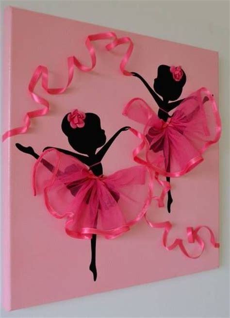 Handmade Wall Decoration - ideas of create handmade wall decoration ideas