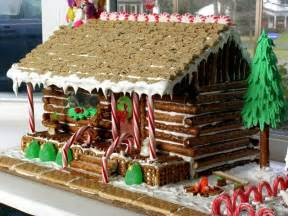 31 amazing gingerbread house ideas shari s berries blog
