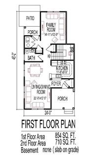 House Plans Small Lot by Mean Work Buy Furniture Floor Plans Templates