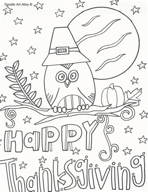 Get This Thanksgiving Coloring Sheets For Kindergarten Yc65s Kindergarten Thanksgiving Coloring Pages