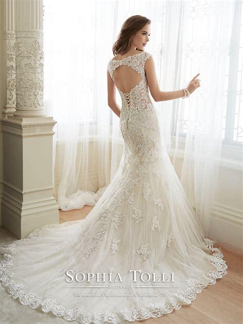 wedding dress designers in atlanta ga 2 y11643 mon cheri bridals