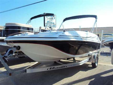 deck boats for sale melbourne fl best 25 hurricane deck boat ideas on pinterest deck