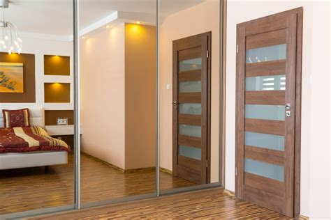 Interior Doors And Closets Doors Interior Doors Closet Doors Sliding Doors