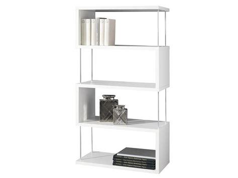 regal 5 fächer raumteiler 5 f 228 cher bestseller shop f 252 r m 246 bel und
