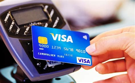 Pay With Visa Gift Card - hackers can steal 999 999 99 from visa contactless payment cards
