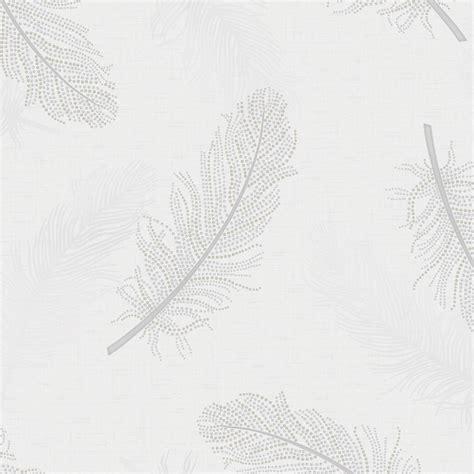 grey leaf pattern wallpaper holden decor marcia leaf wallpaper grey 35471 holden