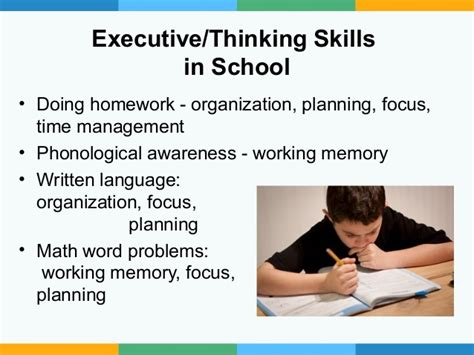 homework organization and planning skills homework organization and planning skills best free