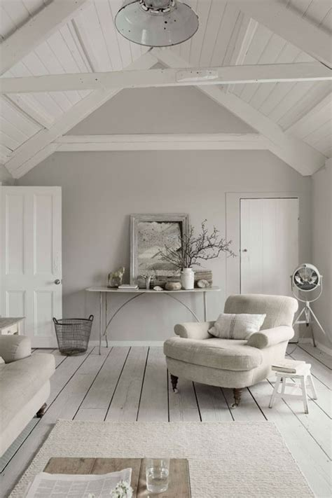 love the ceiling for the new house pinterest in the 198 gte sommerhus stil boligciousboligcious