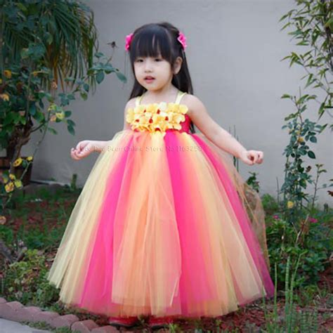 baby birthday dresses beautiful flowers baby birthday dresses infant