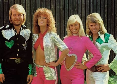 abba pictures abba images abba hd wallpaper and background photos 31566392
