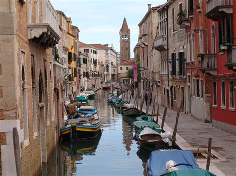 s day venice canal the best of venice