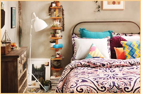 urban outfitters home decor urban outfitters need i say more show tell