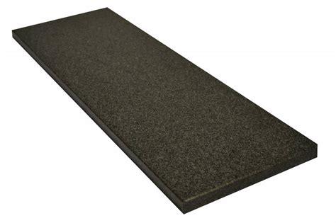 padang dunkel granit fensterbank f 252 r 22 90 stk ninos - Fensterbank Granit Preis