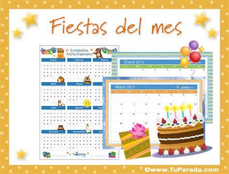 Calendario De 1911 Tarjetas De Fiestas De Diciembre Postales Para El Mes De