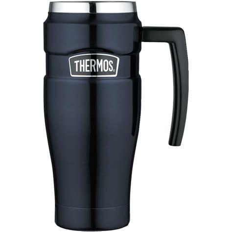 best coffee mug best coffee travel mug to keep coffee hot on the go for 2017