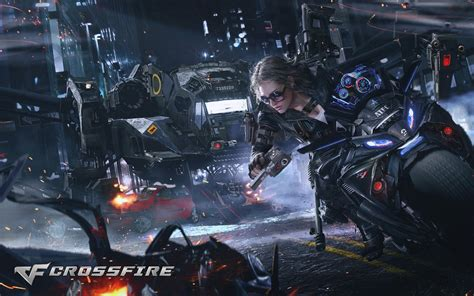 wallpaper game crossfire crossfire switcher 4k wallpapers hd wallpapers id 17854