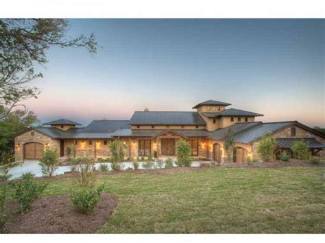 ranch houses in texas best 25 texas ranch homes ideas on pinterest patio