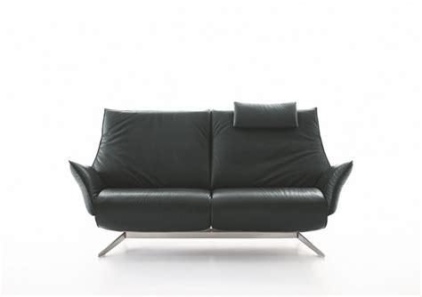 petit canap 233 compact 2 places tm design et confortable