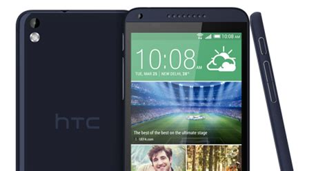 alcatel 4011x stock rom 1to99 firmware flash file stockrom htc d816h mt6592