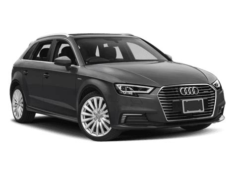 new audi a3 sportback 2018 audi a3 2018 best new cars for 2018