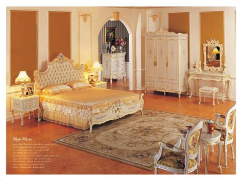 antique bedroom furniture styles antique bedrooms ideas antique bedroom furniture styles