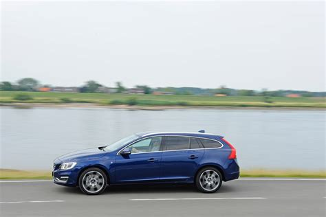 volvo v60 us model overview 2016 volvo v60 volvo car usa newsroom
