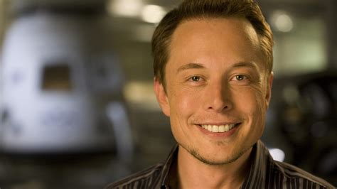elon musk hd wallpaper elon musk wallpapers 86 images