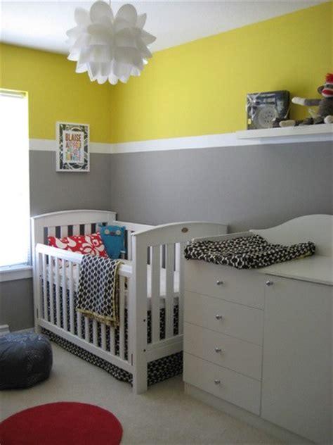 cheap and chic home design i colori per le camere dei bambini