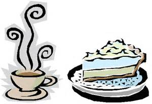 kaffee und kuchen bilder bild kaffee und kuchen