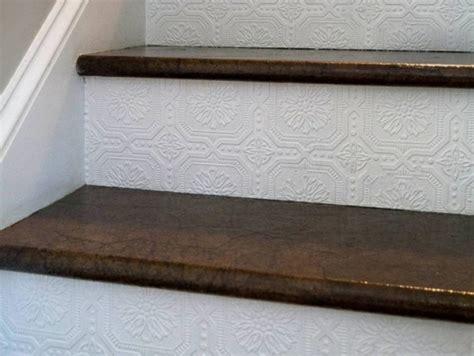 treppenhaus deko stilvolle und praktische ideen f 252 r ihr treppenhaus