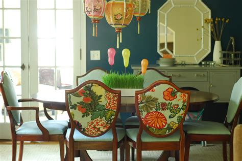 painted dining room set painted dining room set large and beautiful photos
