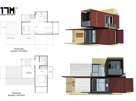 images of container homes design home ideas also designs