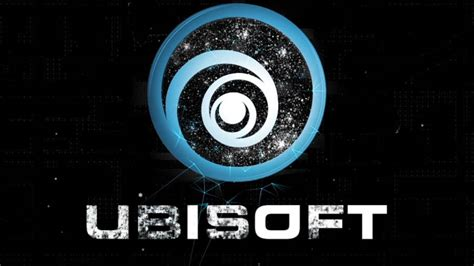 ubisoft ceo  vivendis share acquisition