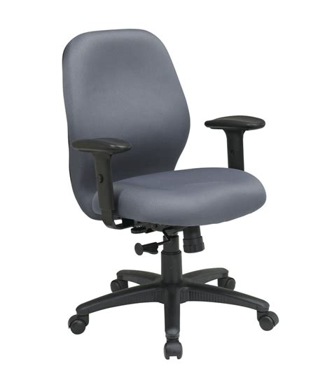 osp task chair office furniture cubicles office