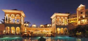 iberostar grand hotel el mirador luxushotel teneriffa