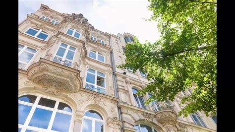haus mieten berlin immobilienmakler wohnungssuche berlin wohnung mieten