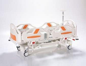 full electric hosptial bed hospital beds hospital beds