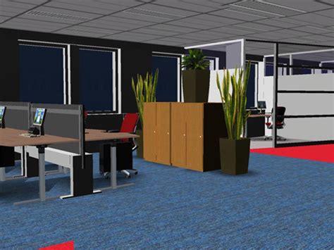 pro100 3d furniture design software riaclosdown
