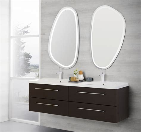 Dansani Bathroom Furniture 88 Best Images About Dansani On Pinterest The Smalls Mirror Cabinets And Small Furniture