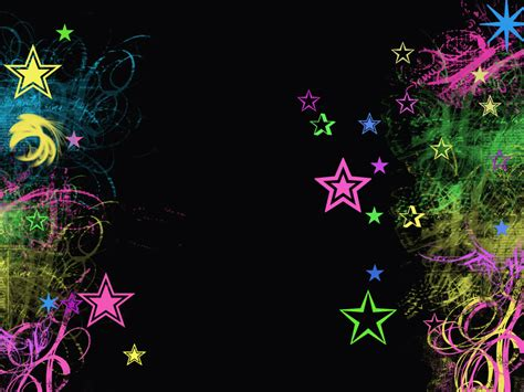 girly rainbow wallpaper girly rainbow wallpapers and pictures 5 items page 1