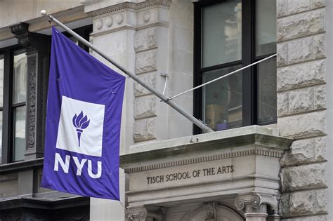 nyu open house how to find us