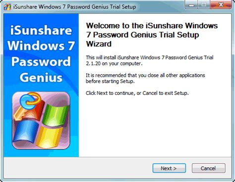password resetter download free windows 7 recover file iso download casinomake
