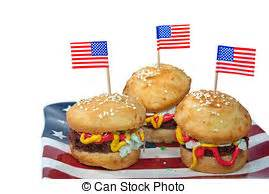 amerikanische kuchen stockfotografie amerikanische kuchen