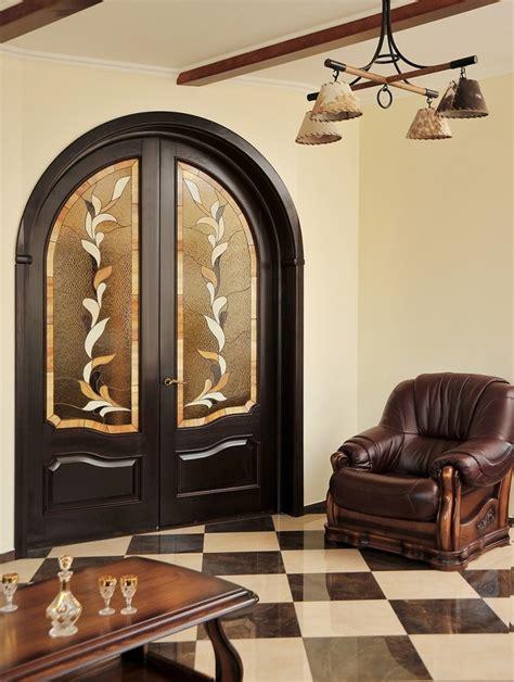 Luxury Interior Door Design Classic Style Elite Doors Luxury Closet Doors