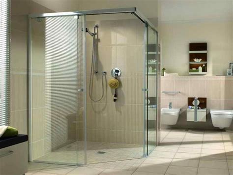 21 Best Images About Cleaning Glass Shower Doors On Best Cleaner For Shower Glass Doors