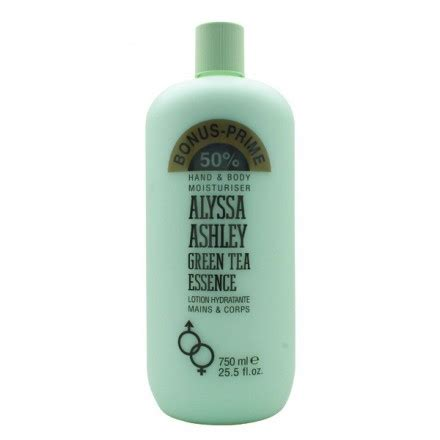 Alyssa White Musk Lotion 750 Ml jual parfum alyssa white musk original di